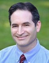 Jonathan Blumberg, MD